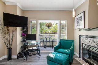 "Photo 13: 15 22000 SHARPE Avenue in Richmond: Hamilton RI Townhouse for sale in ""RICHMOND MEWS"" : MLS®# R2490674"
