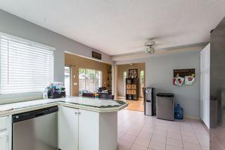 Photo 9: 21589 CHERRINGTON Avenue in Maple Ridge: West Central House for sale : MLS®# R2123882