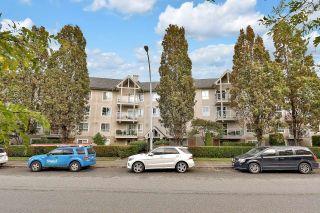 Photo 3: 101 8110 120A Street in Surrey: Queen Mary Park Surrey Condo for sale : MLS®# R2624062