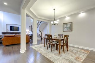 Photo 7: 1461 AVONDALE STREET in Coquitlam: Burke Mountain House for sale : MLS®# R2161727