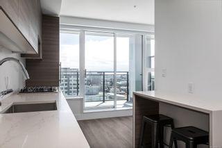 Photo 13: 1809 777 Herald St in : Vi Downtown Condo for sale (Victoria)  : MLS®# 864150