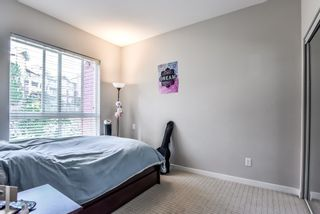 "Photo 10: 315 6440 194 Street in Surrey: Clayton Condo for sale in ""Waterstone"" (Cloverdale)  : MLS®# R2377087"