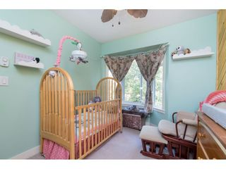 "Photo 23: 78 19551 66 Avenue in Surrey: Clayton Townhouse for sale in ""Manhattan Skye"" (Cloverdale)  : MLS®# R2496228"