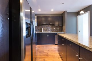 """Photo 4: 210 5438 198 Street in Langley: Langley City Condo for sale in """"Creekside Estates"""" : MLS®# R2183778"""