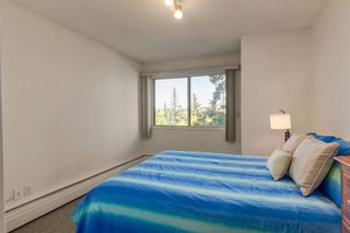 Photo 18: 27 821 3 Avenue SW in Calgary: Eau Claire Apartment for sale : MLS®# A1031280