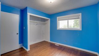 Photo 25: 22 3520 60 Street NW in Edmonton: Zone 29 Townhouse for sale : MLS®# E4249028