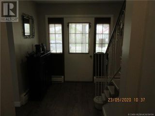 Photo 9: 202 5 Avenue NE in Three Hills: House for sale : MLS®# A1108239