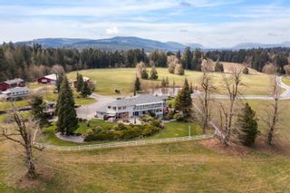 Photo 84: 1358 Freeman Rd in : ML Cobble Hill House for sale (Malahat & Area)  : MLS®# 872738