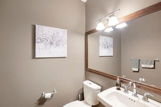 Photo 6: 10 Tuscany Estates Close NW in Calgary: Tuscany Detached for sale : MLS®# A1118276