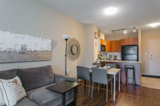 """Photo 2: 419 4078 KNIGHT Street in Vancouver: Knight Condo for sale in """"KING EDWARD VILLAGE"""" (Vancouver East)  : MLS®# R2074293"""