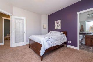 Photo 27: 4 45624 STOREY Avenue in Chilliwack: Sardis West Vedder Rd Townhouse for sale (Sardis)  : MLS®# R2613802