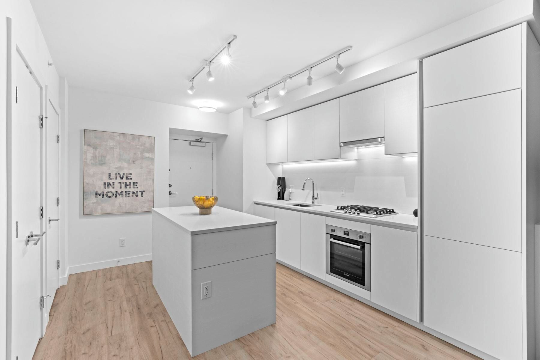"""Main Photo: 1506 652 WHITING Way in Coquitlam: Coquitlam West Condo for sale in """"Marquee - Lougheed Heights"""" : MLS®# R2610674"""