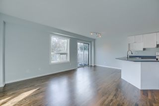 Photo 13: 88 Shady Lane Crescent in Clarington: Bowmanville House (2-Storey) for sale : MLS®# E4623984