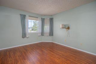 "Photo 18: 312 11510 225 Street in Maple Ridge: East Central Condo for sale in ""RIVERSIDE"" : MLS®# R2489080"