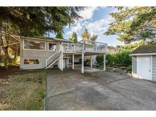 Photo 13: 6871 CARNEGIE Street in Burnaby: Sperling-Duthie House for sale (Burnaby North)  : MLS®# R2111912