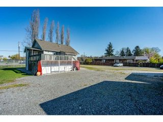 Photo 15: 11479 125A Street in Surrey: Bridgeview Land for sale (North Surrey)  : MLS®# R2563500