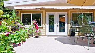 Photo 61: 3379 Opal Rd in : Na Uplands House for sale (Nanaimo)  : MLS®# 878294