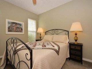 Photo 14: 771 Country Club Dr in COBBLE HILL: ML Cobble Hill House for sale (Malahat & Area)  : MLS®# 760839