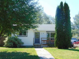 Photo 21: 10 Forest Place: Cold Lake House for sale : MLS®# E4228003