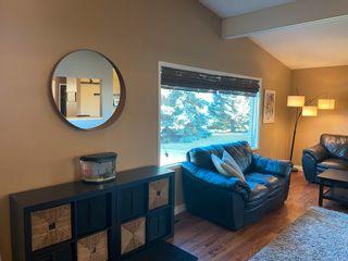 Photo 10: 10423 35A Avenue in Edmonton: Zone 16 House for sale : MLS®# E4266240