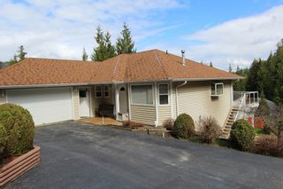 Photo 43: 48 4498 Squilax Anglemont Road in Scotch Creek: North Shuswap House for sale (Shuswap)  : MLS®# 1013308