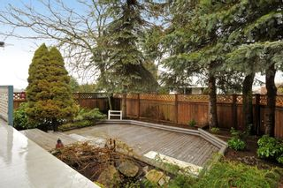 Photo 4: 18055 64TH Avenue in Surrey: Cloverdale BC House for sale (Cloverdale)  : MLS®# F1405345
