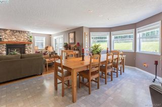 Photo 16: 11000 Inwood Rd in NORTH SAANICH: NS Curteis Point House for sale (North Saanich)  : MLS®# 818154