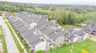 """Photo 30: 25 14057 60A Avenue in Surrey: Sullivan Station Townhouse for sale in """"Summit"""" : MLS®# R2583754"""