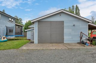 Photo 5: 123 Storrie Rd in : CR Campbell River South House for sale (Campbell River)  : MLS®# 878518