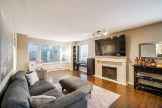 "Photo 8: 108 20350 54 Avenue in Langley: Langley City Condo for sale in ""Coventry Gate"" : MLS®# R2540145"