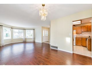 """Photo 4: 23068 121A Avenue in Maple Ridge: East Central House for sale in """"Bolsom Park"""" : MLS®# R2422240"""