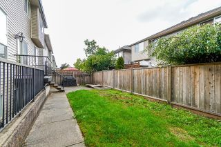 """Photo 38: 21679 90B Avenue in Langley: Walnut Grove House for sale in """"MADISON PARK"""" : MLS®# R2613608"""
