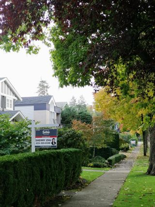Photo 32: 2959 W 34TH Avenue in Vancouver: MacKenzie Heights House for sale (Vancouver West)  : MLS®# R2616059