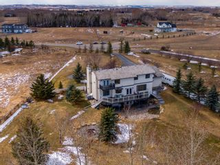 Photo 67: 242078 98 Street E: Rural Foothills County Detached for sale : MLS®# A1093852