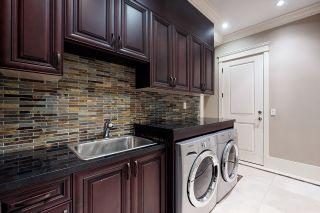 Photo 28: 4891 tilton Road in : Riverdale RI House for sale (Richmond)  : MLS®# R2525145