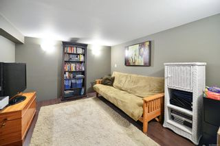 Photo 32: 6893 Saanich Cross Rd in : CS Tanner House for sale (Central Saanich)  : MLS®# 884678