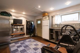 """Photo 36: 936 E 28TH Avenue in Vancouver: Fraser VE House for sale in """"FRASER"""" (Vancouver East)  : MLS®# R2624690"""