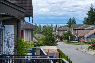 """Photo 20: 6 6233 TYLER Road in Sechelt: Sechelt District Townhouse for sale in """"THE CHELSEA"""" (Sunshine Coast)  : MLS®# R2470875"""