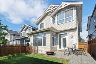Photo 19: 10490 JACKSON ROAD in Maple Ridge: Albion House for sale : MLS®# R2394738