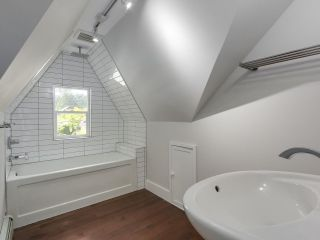 """Photo 14: 6076 HIGHBURY Street in Vancouver: Southlands House for sale in """"Southlands"""" (Vancouver West)  : MLS®# R2301534"""