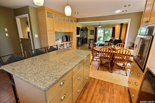 Photo 19: River Valley Estate in St. Louis RM No. 431: Residential for sale : MLS®# SK844812