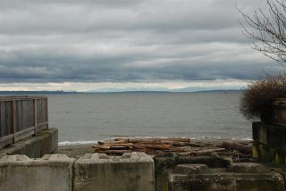 Photo 5: 164 66A Street in Delta: Boundary Beach House for sale (Tsawwassen)  : MLS®# R2478517