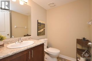 Photo 27: 31 YORK CROSSING ROAD in Russell: House for sale : MLS®# 1261417