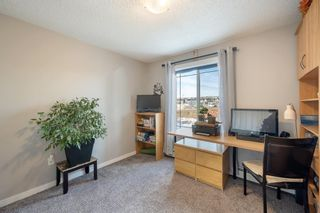 Photo 18: 1212 1212 Tuscarora Manor NW in Calgary: Tuscany Apartment for sale : MLS®# A1082595