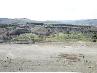 Photo 3: #Lot 13 938 Mt. Griffin Road, in Vernon: Vacant Land for sale : MLS®# 10241019