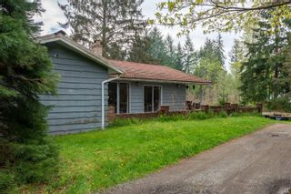 Photo 54: 2261 Terrain Rd in : CR Campbell River South House for sale (Campbell River)  : MLS®# 874228