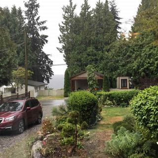 Photo 4: 3252 BEACH Avenue: Roberts Creek House for sale (Sunshine Coast)  : MLS®# R2497270