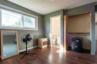 Photo 16: 921 S Alder St in : CR Campbell River Central House for sale (Campbell River)  : MLS®# 870710