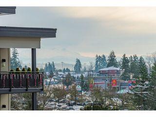 "Photo 30: 511 22638 119 Avenue in Maple Ridge: East Central Condo for sale in ""Brickwater"" : MLS®# R2525132"