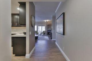 Photo 5: 108 11650 79 Avenue NW in Edmonton: Zone 15 Condo for sale : MLS®# E4241800